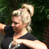 Nikki Weston - Trained by SM Fitness Tamworth Personal Trainer